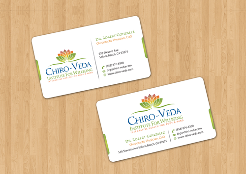 business card/ stationary Business Cards and Stationery  Draft # 89 by einsanimation