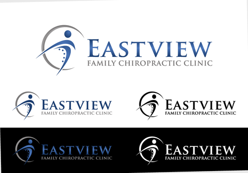Eastview Family Chiropractic Clinic
