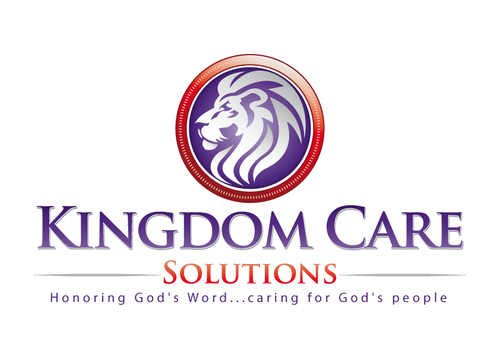 Kingdom Care Solutions