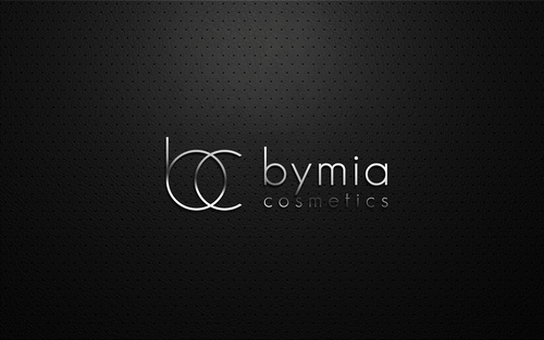 This is company name: BYMIA COSMETICS