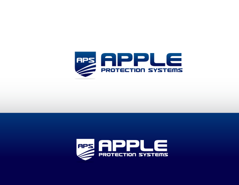 Apple Protection Systems LLC