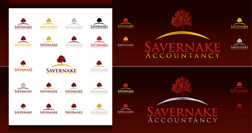 Savernake Accountancy