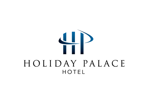 holiday palace hotel