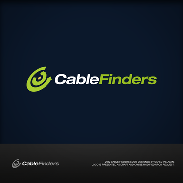 Cable Finders