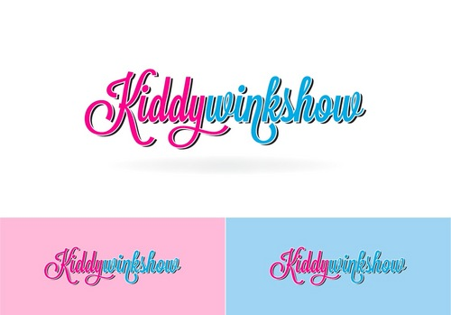 kiddywinkshow