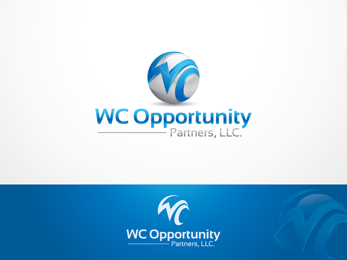 WC Opportunity Partners, LLC.