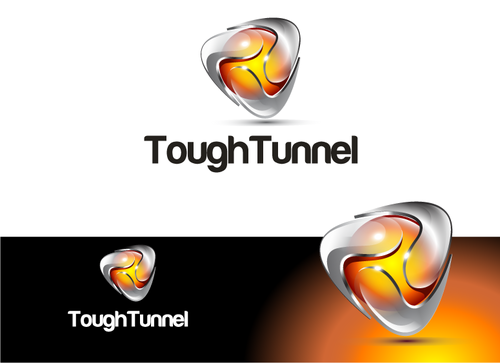 ToughTunnel