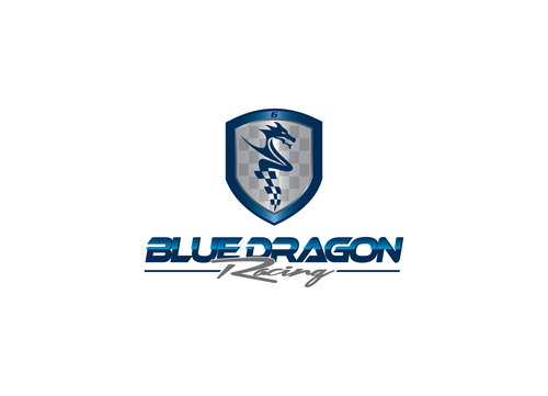 Blue Dragon Racing
