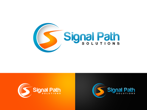 Signal Path Solutions, SPS, Signal Path
