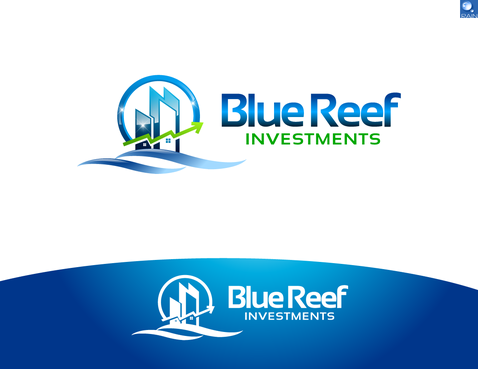 Blue Reef Investments