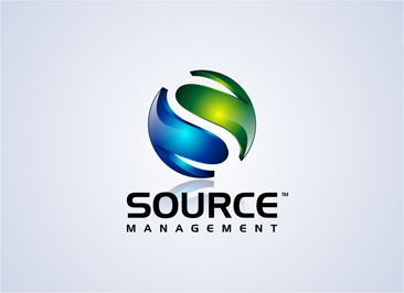 Source Management