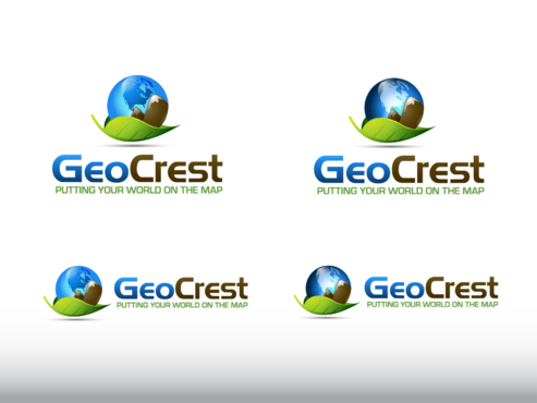 GeoCrest Mapping