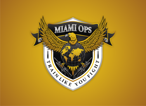 Miami Ops
