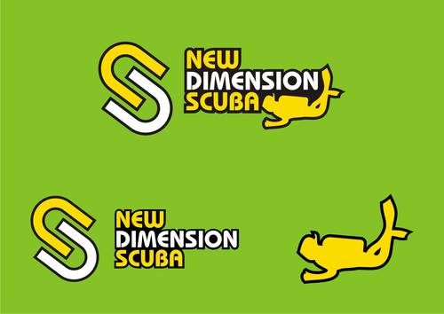 NDS or New Dimension Scuba