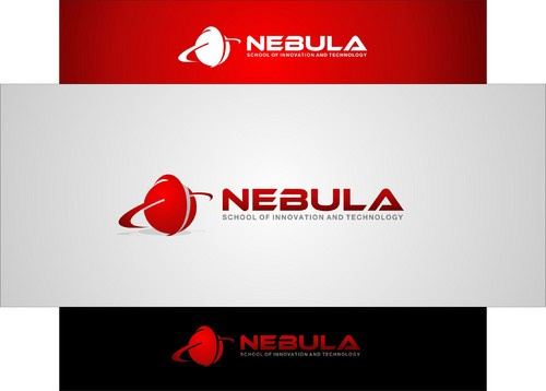 Nebula School of Innovation and Technology