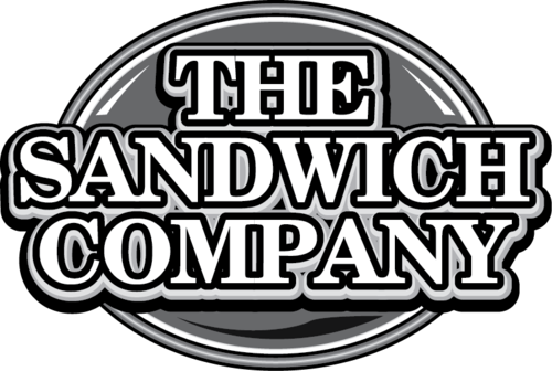 The Sandwich Co.