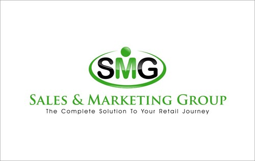 Sales & Marketing Group