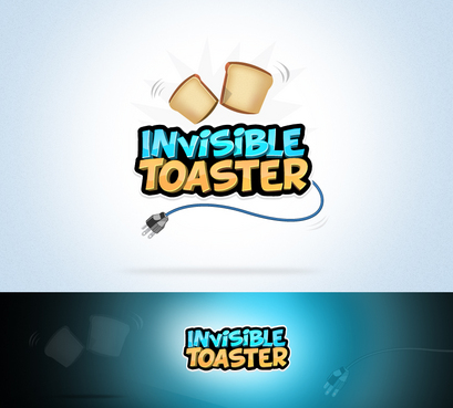 Invisible Toaster