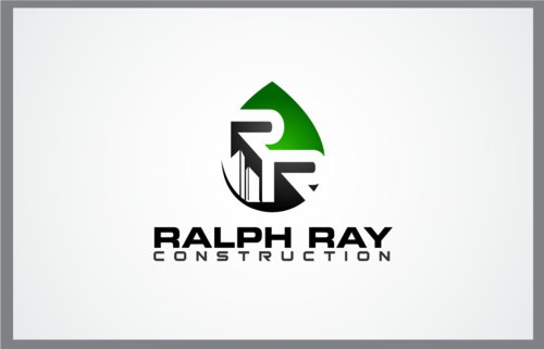 Ralph Ray Construction