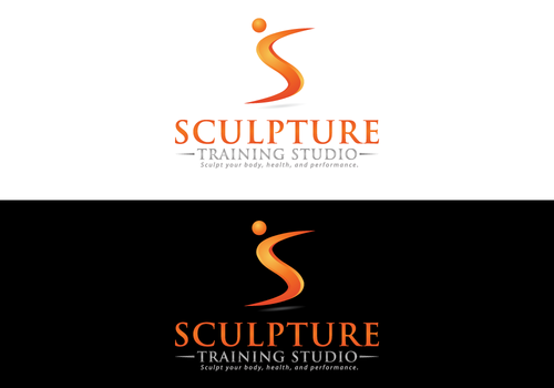 Sculpture Training Studio