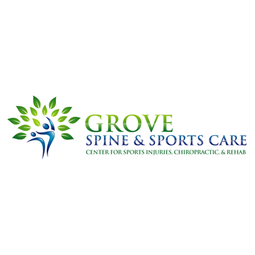 Grove Spine & Sports Care
