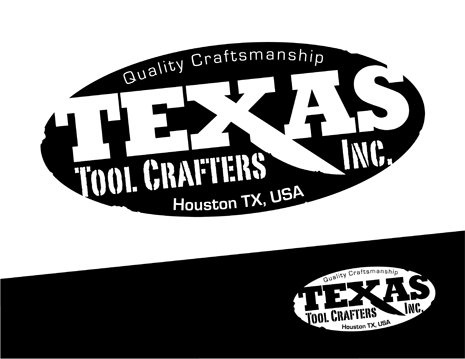 Texas Tool Crafters Inc.