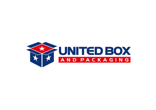 United Box and Packaging