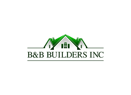B&B Builders Inc.