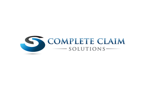 CCS or Complete Claim Solutions