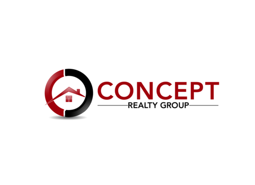 Concept Realty Group