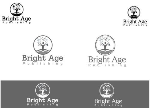 Bright Age Publishing