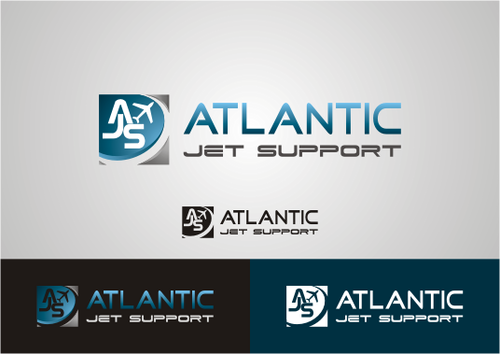 Atlantic Jet Support