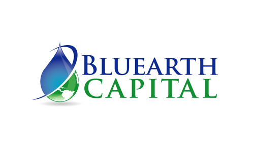 Bluearthcapital.com