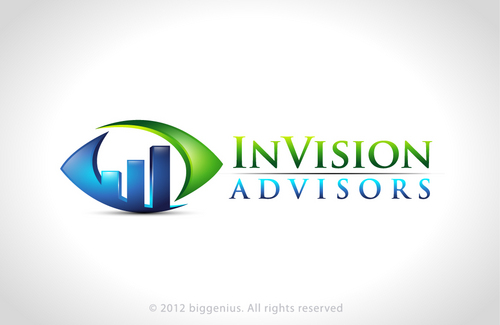 InVision Advisors
