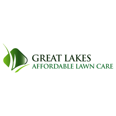 Great Lakes Affordable Lawn Care
