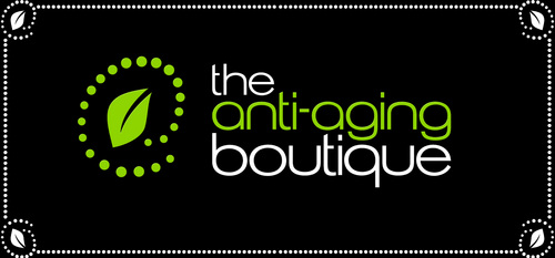 The Anti-Aging Boutique