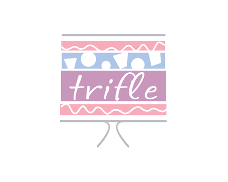 Trifle A Logo, Monogram, or Icon  Draft # 89 by ScottPerry