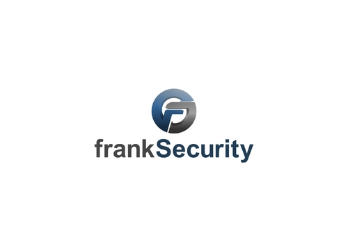 frankSecurity
