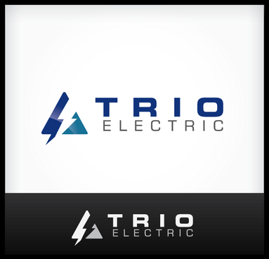 Trio Electric | Energy