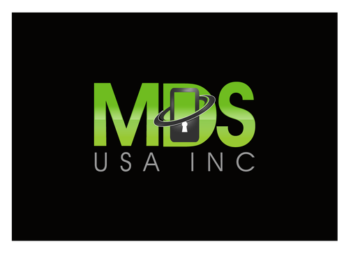 MDS USA Inc