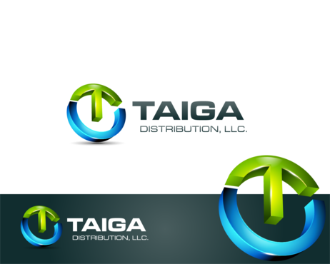 Taiga Distribution, LLC.