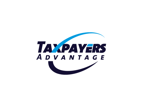 Taxpayers Advantage