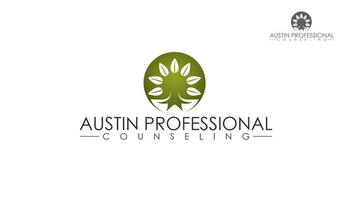 Austin Professional Counseling