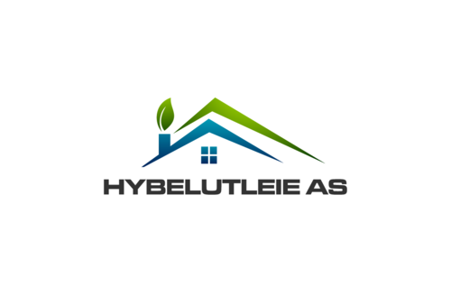 Hybelutleie AS