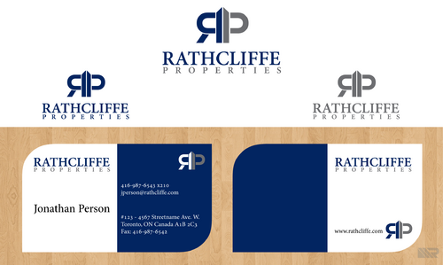 Rathcliffe Properties