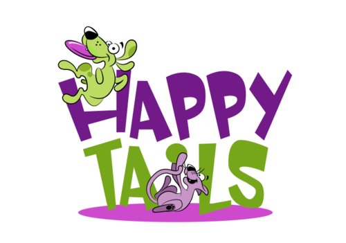Happy Tails Pet Center