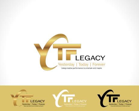 YTF LEGACY by YTFGLOBAL