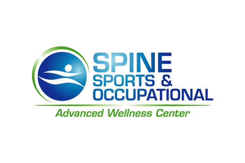 Spine Sports and Occupational