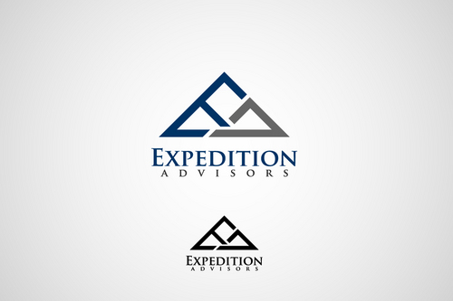 Expedition Advisors