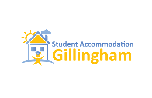 Student Accommodation Gillingham